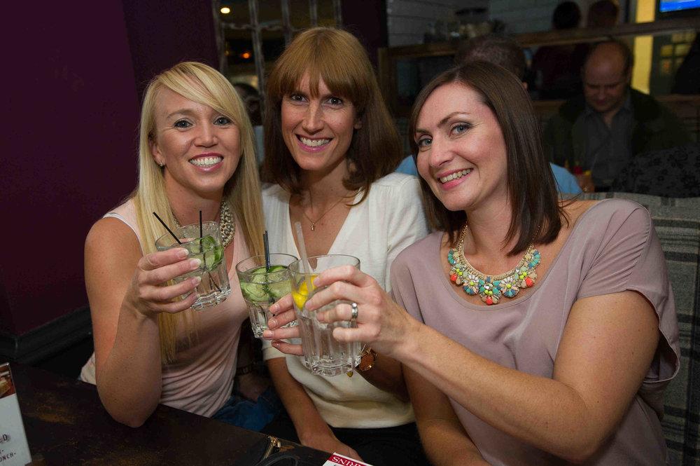 Snug Bar Bury St Edmunds Friday_MATTHEW POWER PHOTOGRAPHY049.JPG