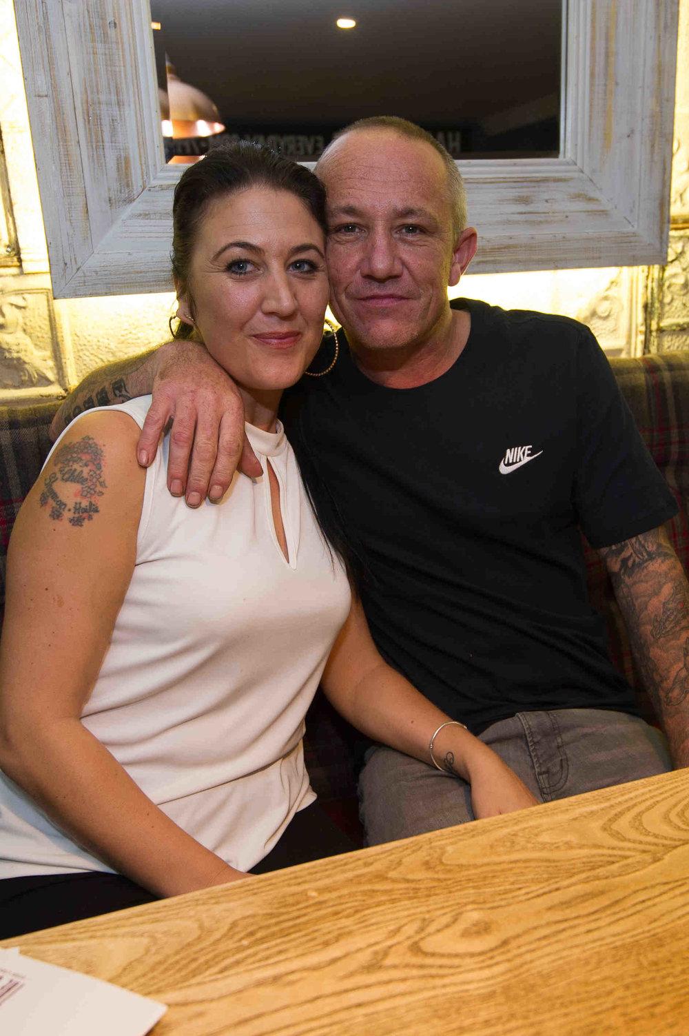 Snug Bar Bury St Edmunds Friday_MATTHEW POWER PHOTOGRAPHY058.JPG