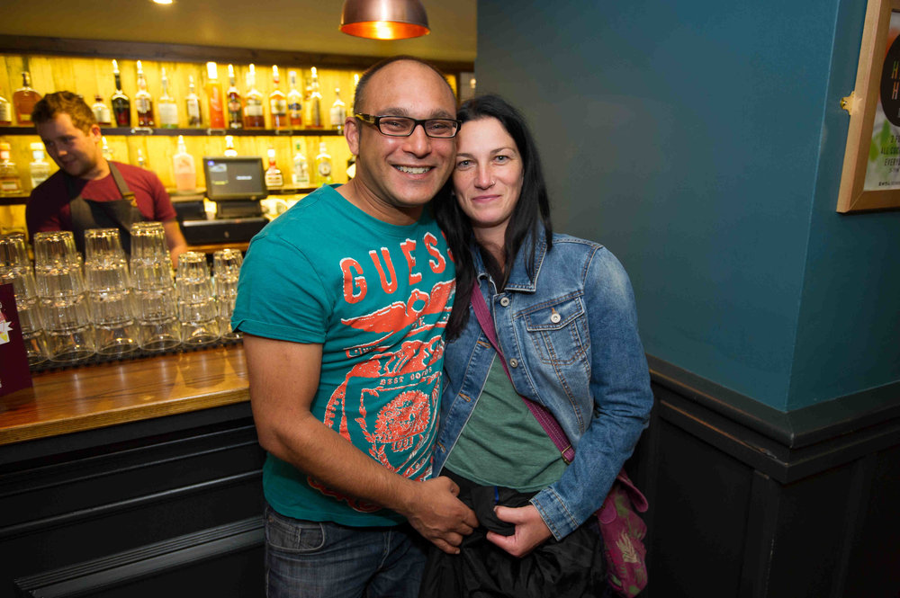 Snug Bar Bury St Edmunds Friday_MATTHEW POWER PHOTOGRAPHY065.JPG