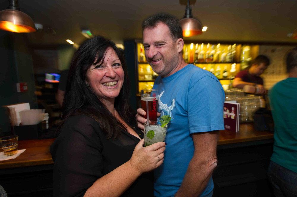 Snug Bar Bury St Edmunds Friday_MATTHEW POWER PHOTOGRAPHY072.JPG