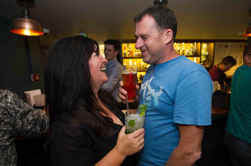 Snug Bar Bury St Edmunds Friday_MATTHEW POWER PHOTOGRAPHY073.JPG