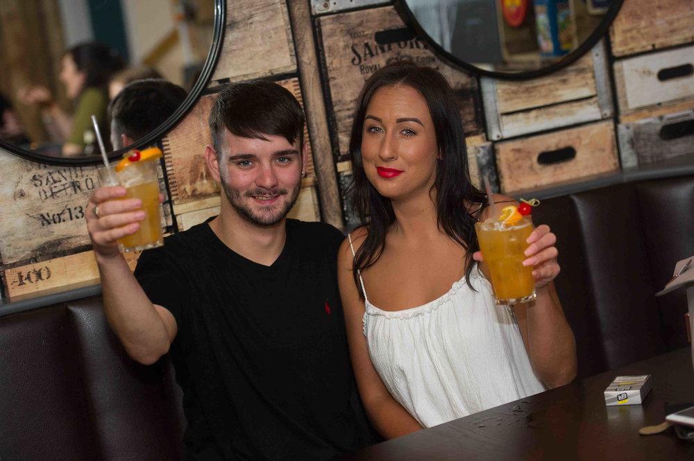 Snug Bar Bury St Edmunds Friday_MATTHEW POWER PHOTOGRAPHY085.JPG