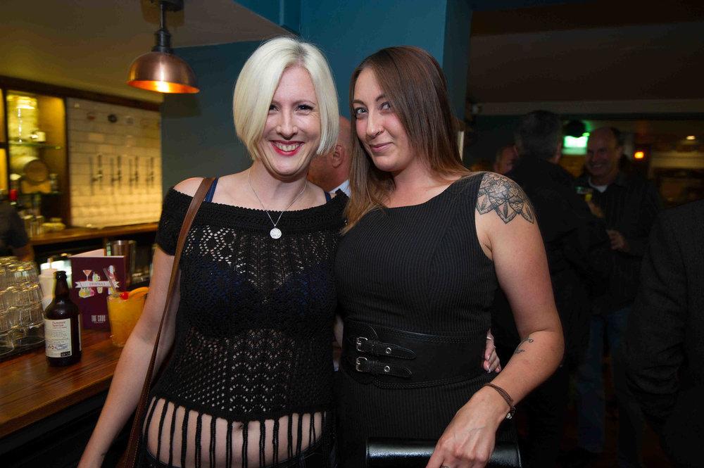 Snug Bar Bury St Edmunds Friday_MATTHEW POWER PHOTOGRAPHY092.JPG
