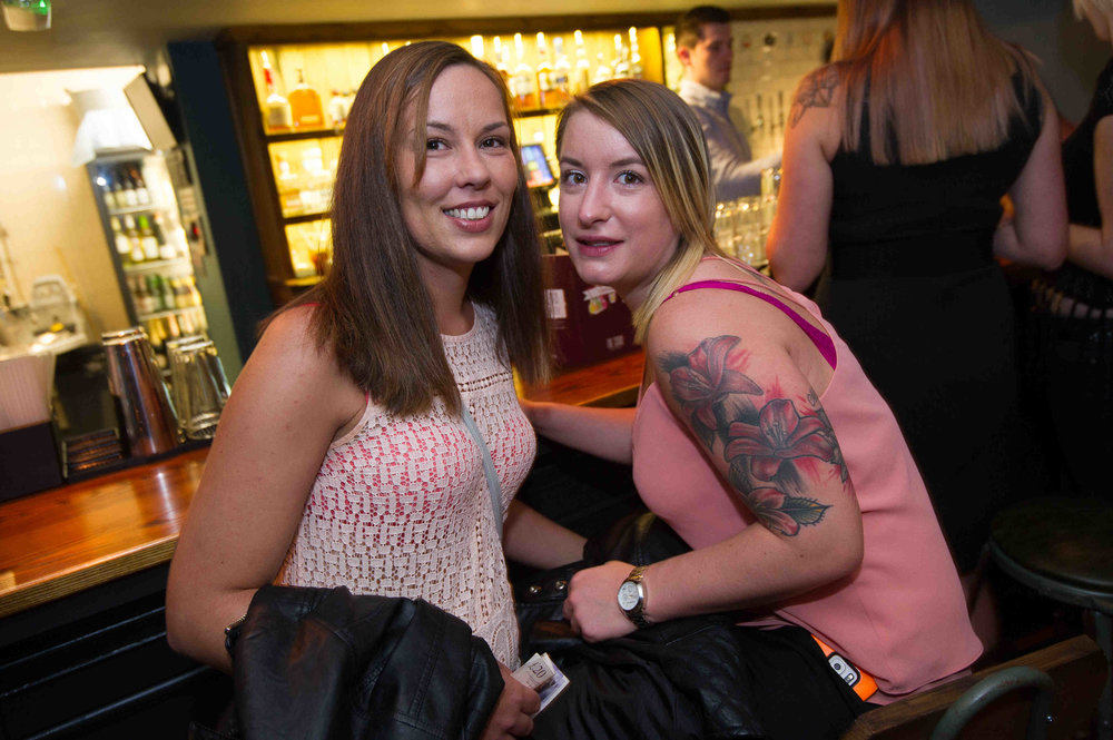 Snug Bar Bury St Edmunds Friday_MATTHEW POWER PHOTOGRAPHY091.JPG