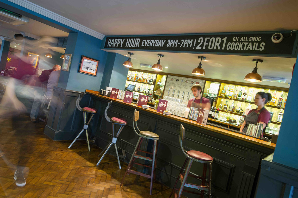 Snug Bar Bury St Edmunds_Thursday_MATTHEW POWER PHOTOGRAPHY012.JPG
