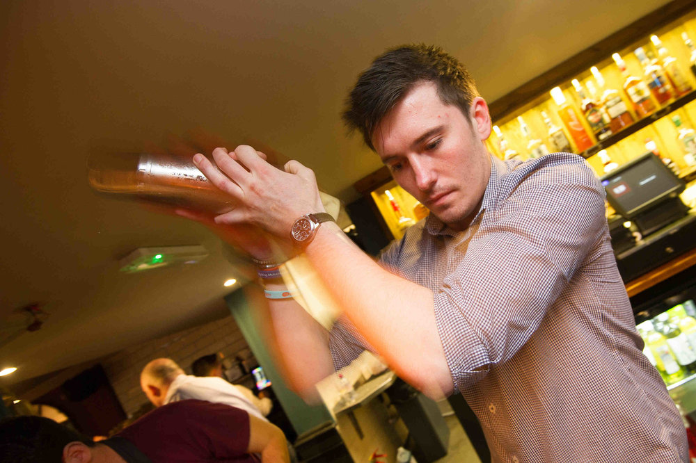 Snug Bar Bury St Edmunds_Thursday_MATTHEW POWER PHOTOGRAPHY032.JPG