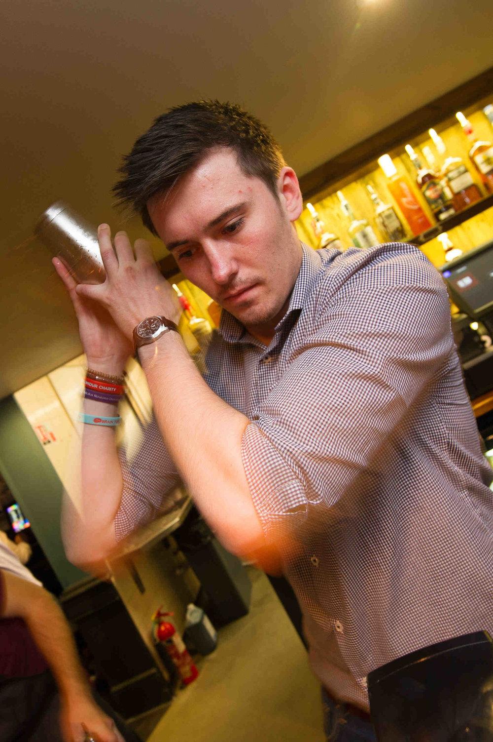 Snug Bar Bury St Edmunds_Thursday_MATTHEW POWER PHOTOGRAPHY033.JPG
