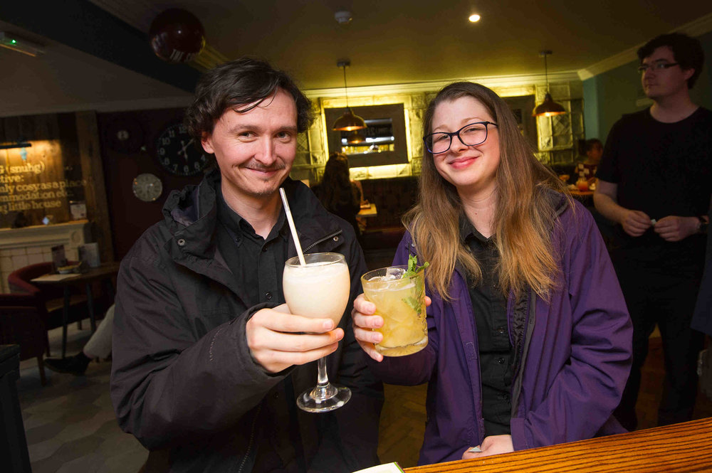 Snug Bar Bury St Edmunds_Thursday_MATTHEW POWER PHOTOGRAPHY042.JPG