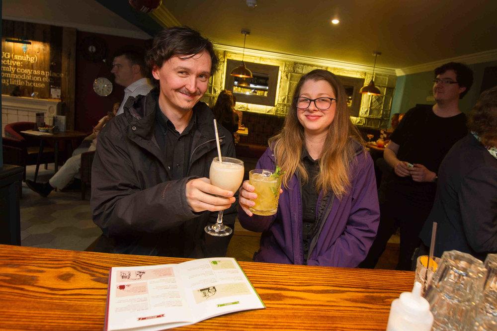 Snug Bar Bury St Edmunds_Thursday_MATTHEW POWER PHOTOGRAPHY043.JPG