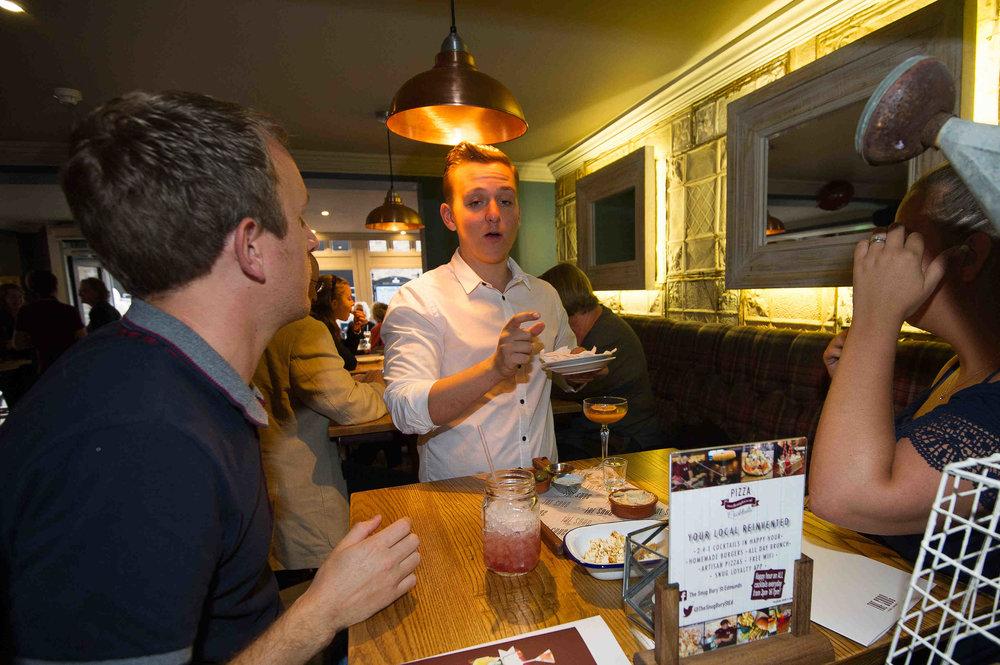 Snug Bar Bury St Edmunds_Thursday_MATTHEW POWER PHOTOGRAPHY048.JPG