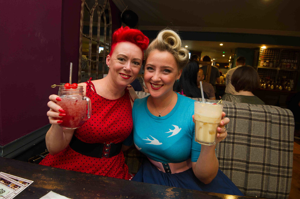 Snug Bar Bury St Edmunds_Thursday_MATTHEW POWER PHOTOGRAPHY051.JPG