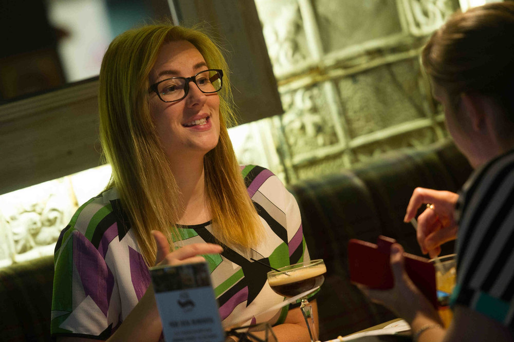 Snug Bar Bury St Edmunds_Thursday_MATTHEW POWER PHOTOGRAPHY070.JPG