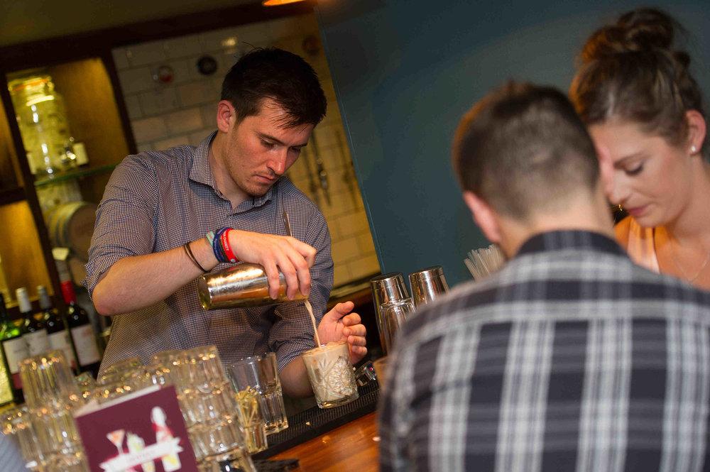 Snug Bar Bury St Edmunds_Thursday_MATTHEW POWER PHOTOGRAPHY079.JPG