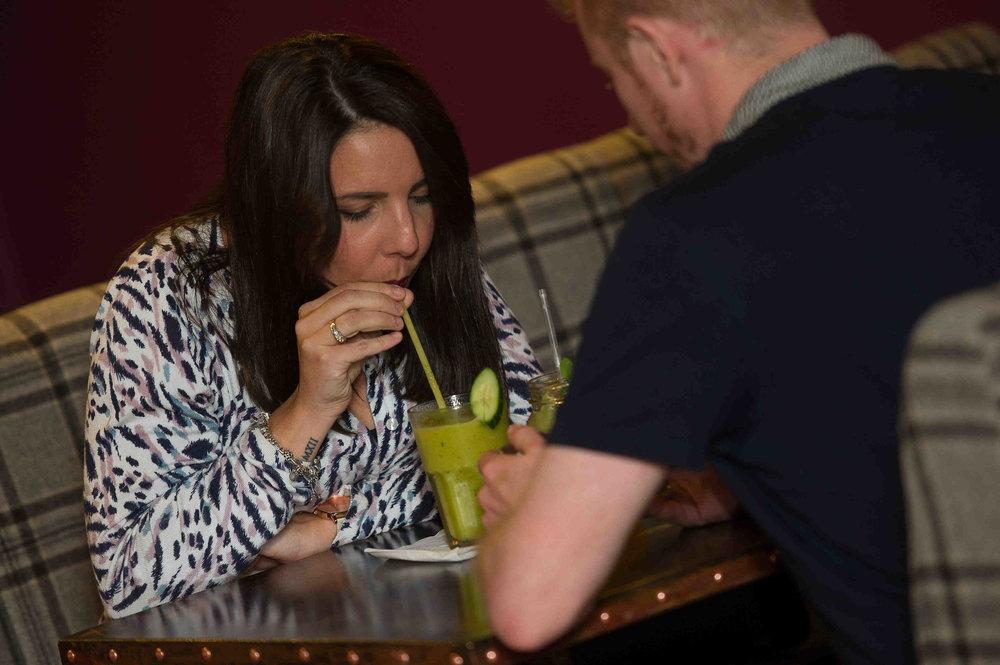 Snug Bar Bury St Edmunds_Thursday_MATTHEW POWER PHOTOGRAPHY081.JPG