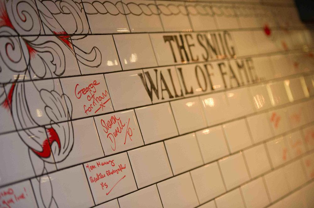 Snug Bar Bury St Edmunds_Thursday_MATTHEW POWER PHOTOGRAPHY086.JPG