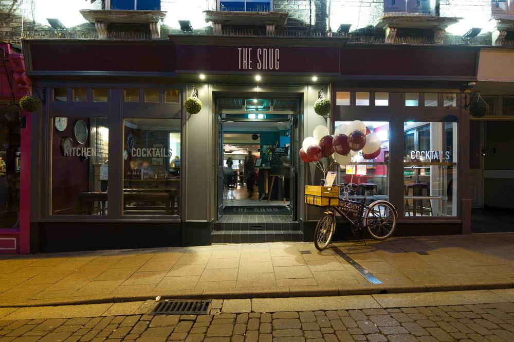 Snug Bar Bury St Edmunds_Thursday_MATTHEW POWER PHOTOGRAPHY106.JPG