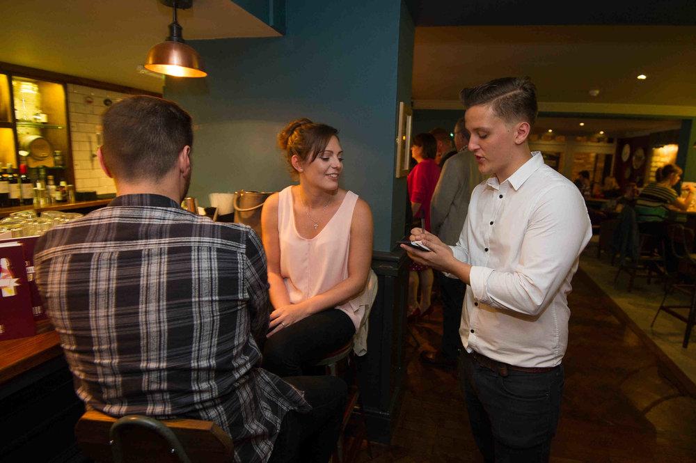 Snug Bar Bury St Edmunds_Thursday_MATTHEW POWER PHOTOGRAPHY108.JPG
