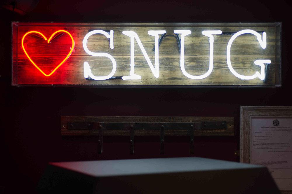 Snug Bar Bury St Edmunds_Thursday_MATTHEW POWER PHOTOGRAPHY020.JPG