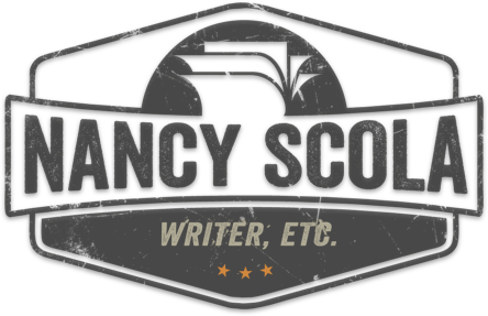 Nancy Scola | the website