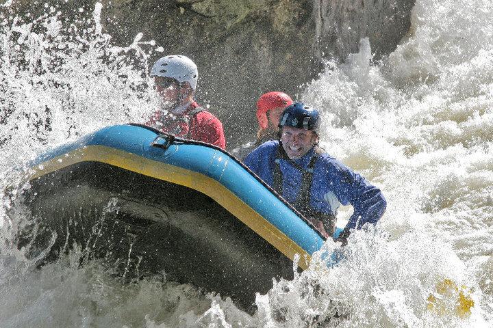 rafting trips cover.jpg