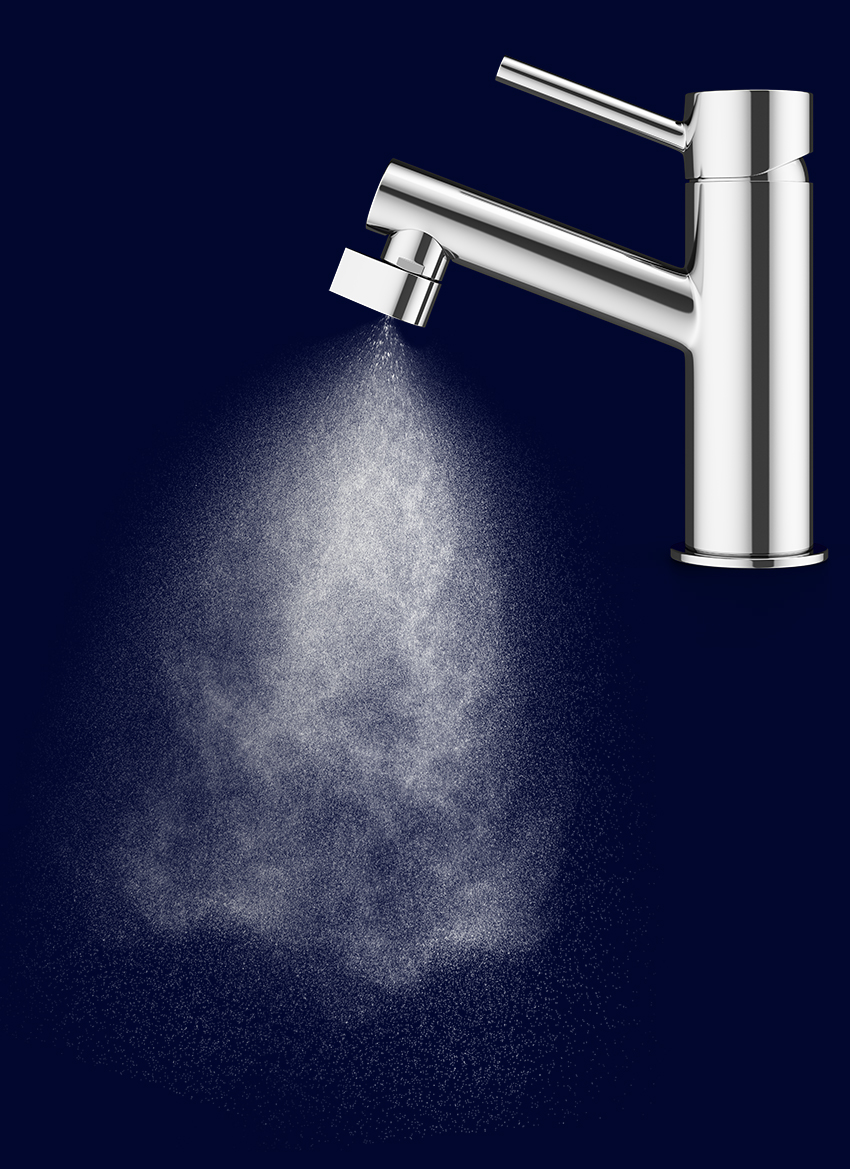 Altered:Nozzle Mist Mode – 98% Savings DOWNLOAD HIGH RES.