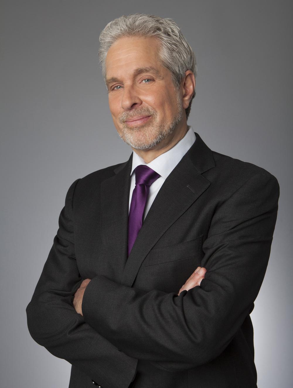 Managing Partner, Marc I. Gross