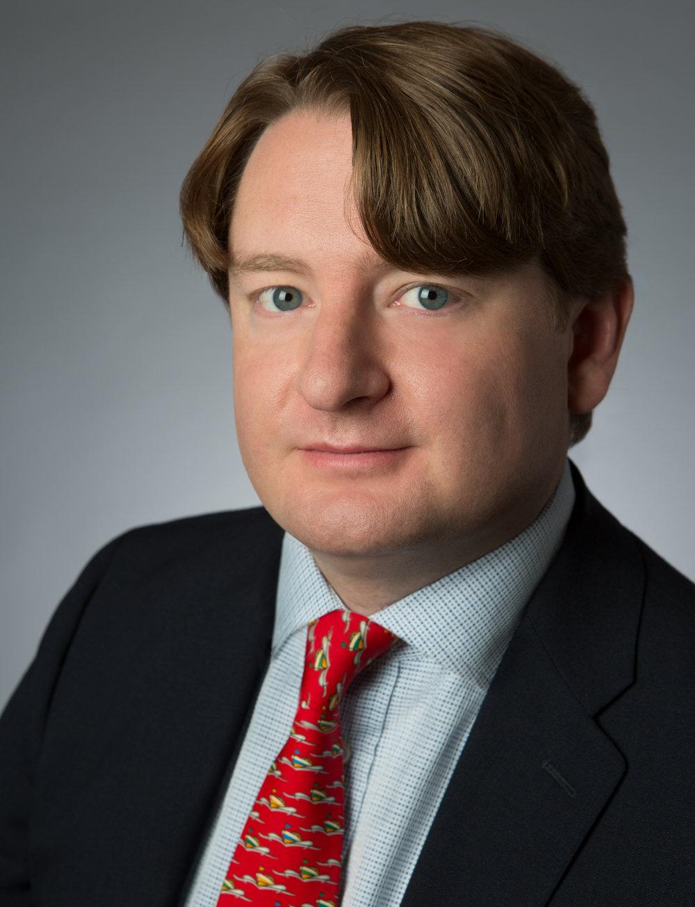 Matt H.jpg