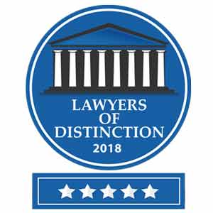 LawyersOfDistinction300.jpg