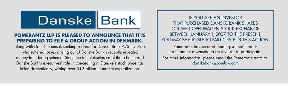 DanskeBank_Nov_18_Comp.jpg