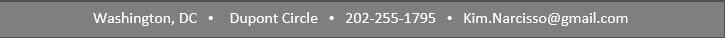 Grayscale footer.jpg