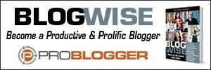 blogwise_300x100px