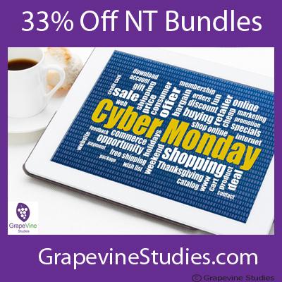 Grapevine Studies