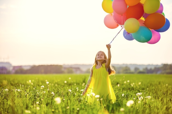 The heart of a Charlotte Mason education is gentle learning and it's never more gentle than when children are very young, yet approaching school age. Three to five years old continues to be a stage of curiosity and exploration