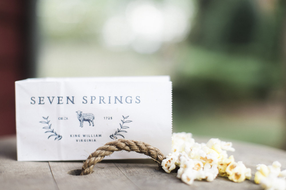 SevenSprings_StephanieYoncePhotography_089.JPG