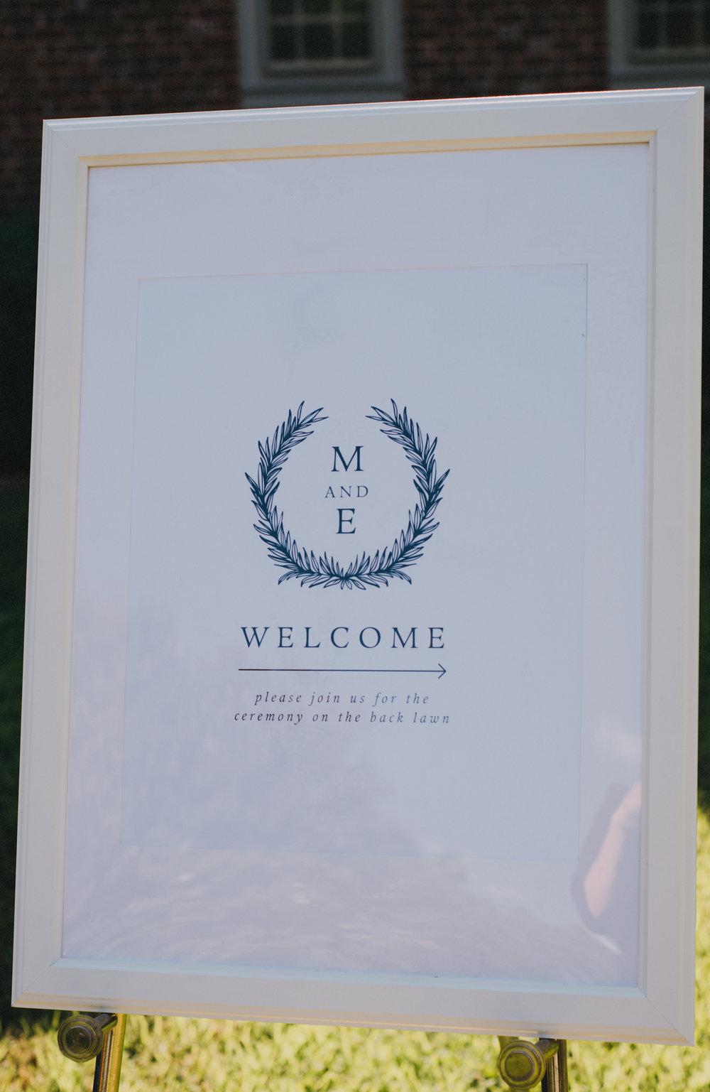 M&E-0395.jpg