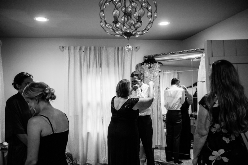 Matt and Tim Wedding Preview (85)-websize.jpg