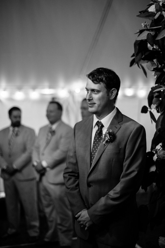 Matt and Tim Wedding Preview (111)-websize.jpg