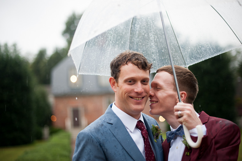 Matt and Tim Wedding Preview (172)-websize.jpg