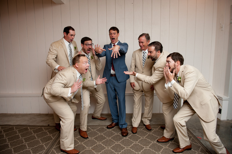 Matt and Tim Wedding Preview (190)-websize.jpg