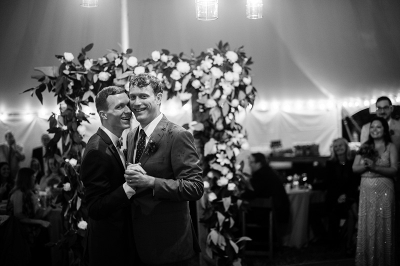 Matt and Tim Wedding Preview (207)-websize.jpg
