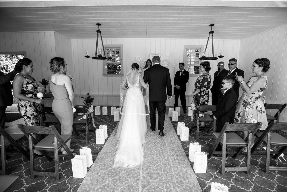 Ceremony-306.jpg