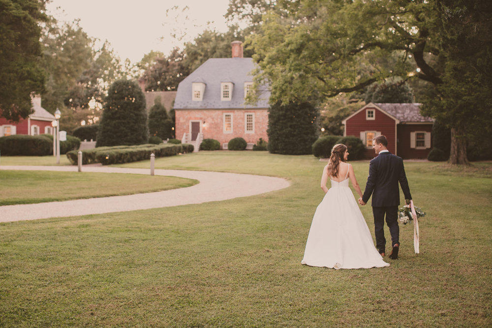 PattengalePhotography_Hannah&Thomas_SevenSprings_RVAWedding_-289.jpg