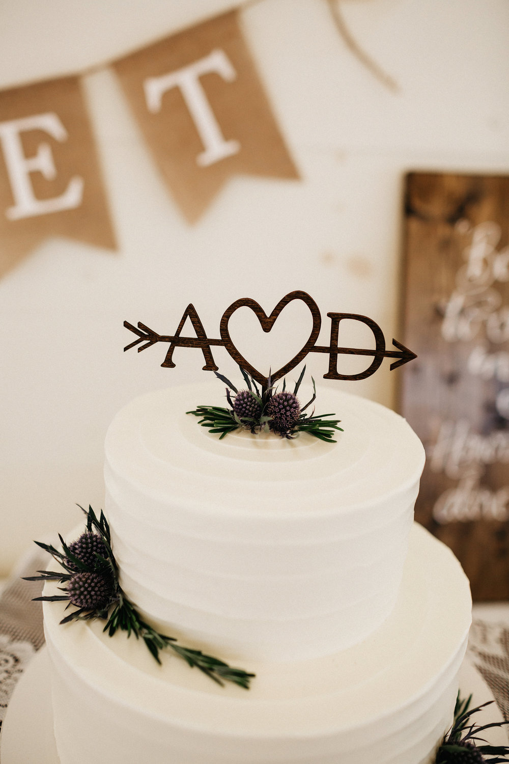 401Ashley&DamonMarried.jpg