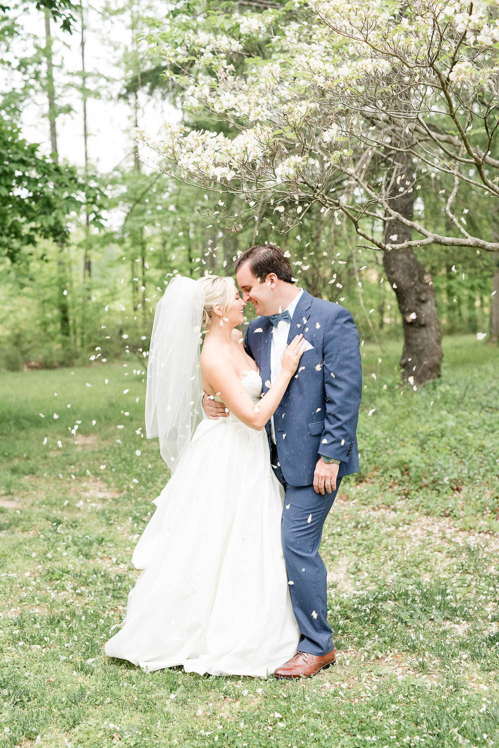 SlaybaughWedding_CaitisFaves_CGP-428.jpg
