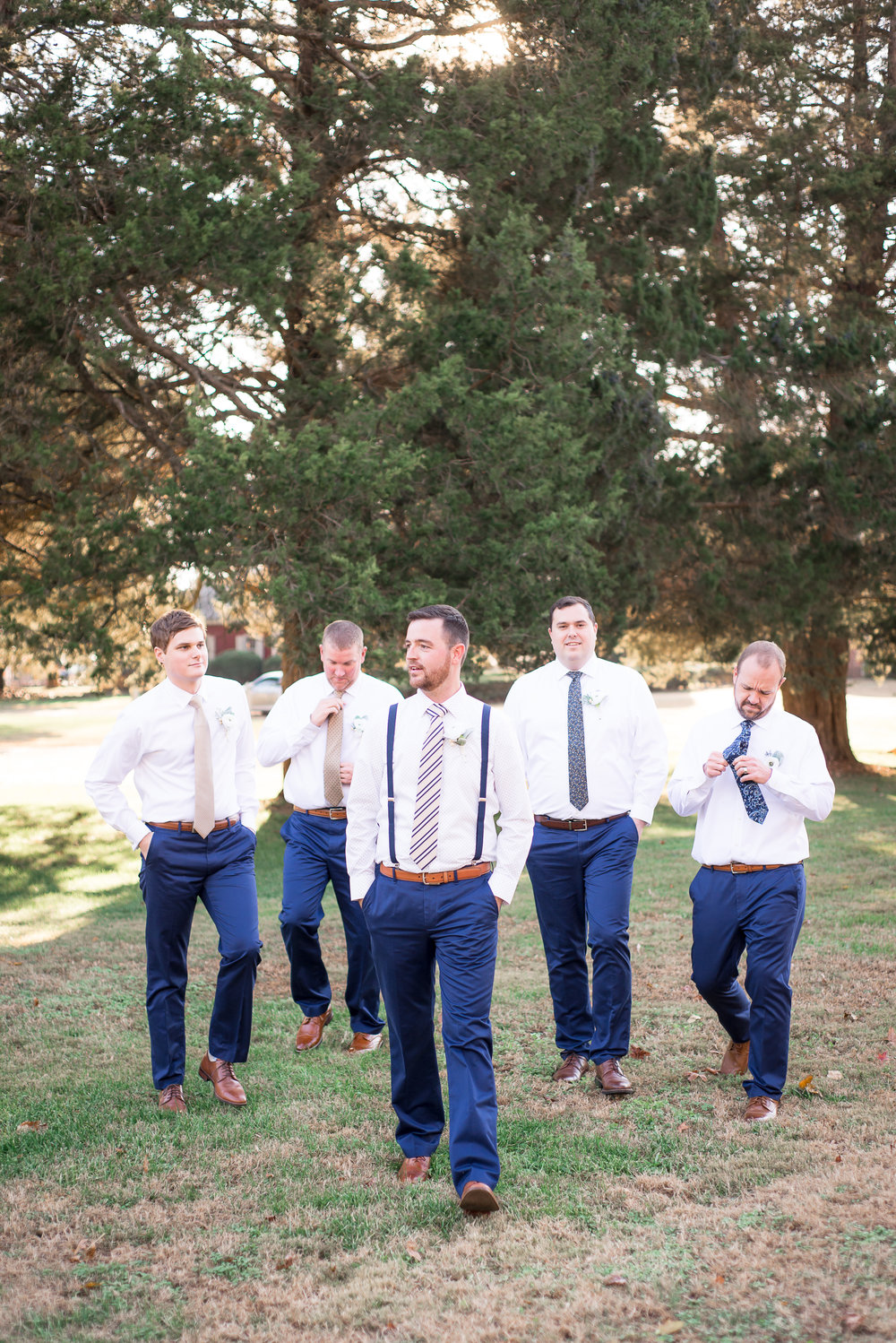 Lindsay _ Justin Bridal Party-17.jpg
