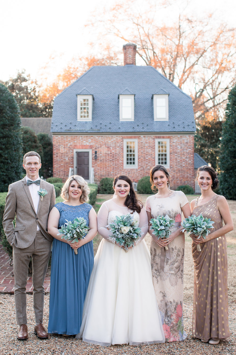 Lindsay _ Justin Bridal Party-44.jpg
