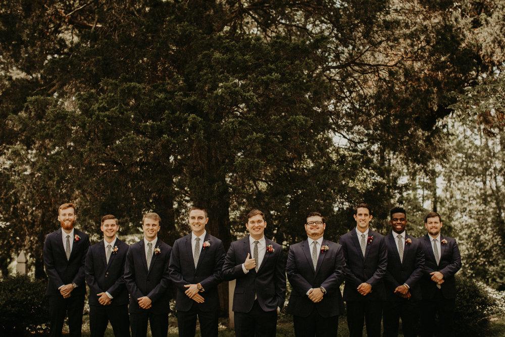 Brady Bates Photography - Alex & Jake Wedding - Seven Springs-211.jpg
