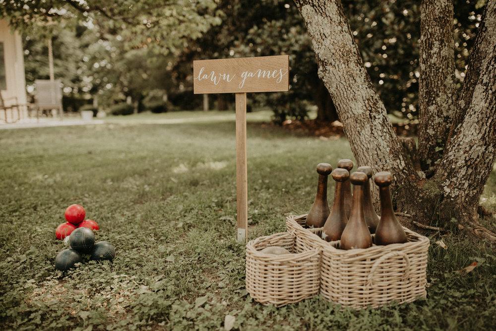 Brady Bates Photography - Alex & Jake Wedding - Seven Springs-326.jpg