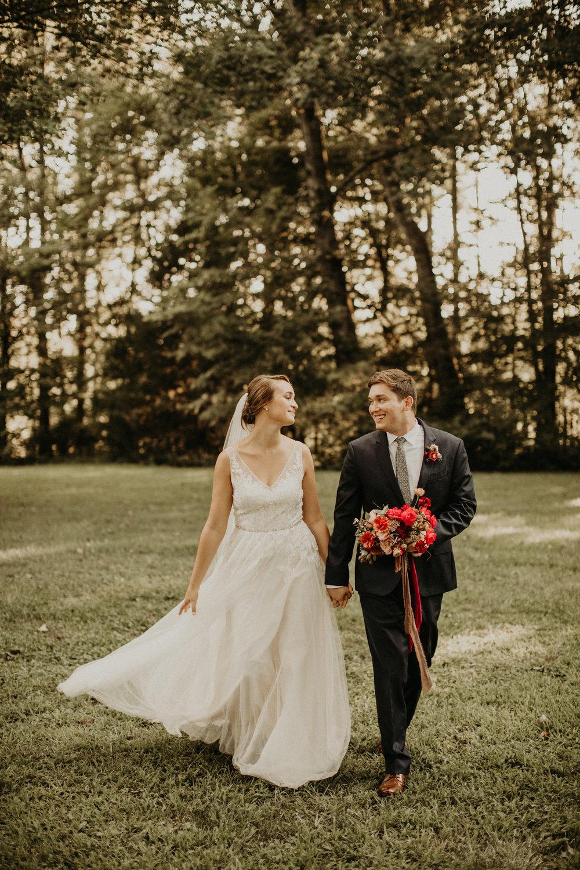 Brady Bates Photography - Alex & Jake Wedding - Seven Springs-592.jpg