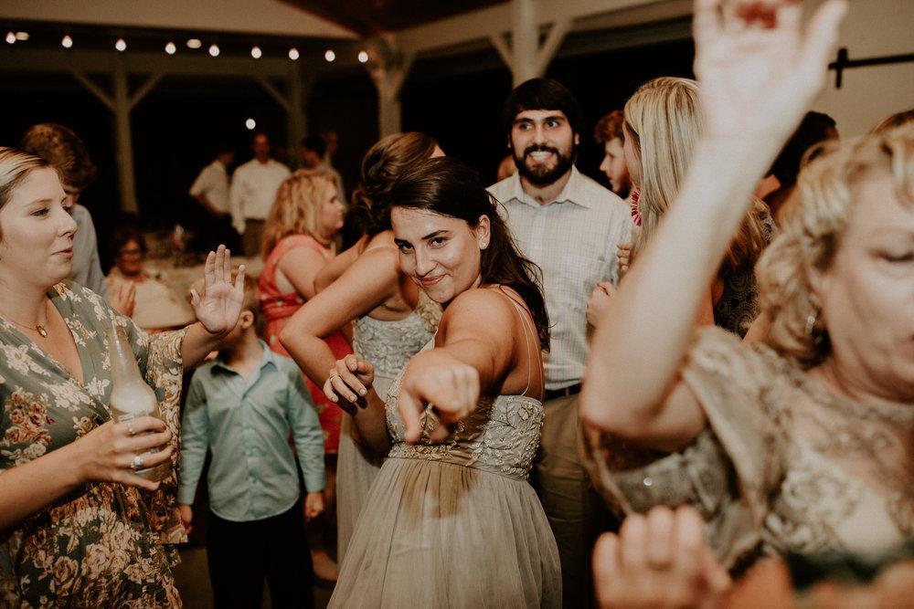Brady Bates Photography - Alex & Jake Wedding - Seven Springs-828.jpg